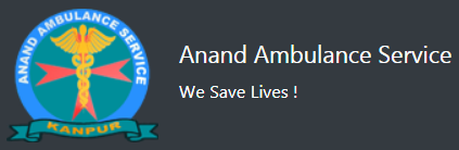 Contact details of Anand Ambulance Kanpur